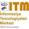 http://ireli.az/itc